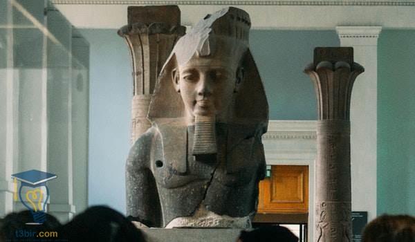 موضوع تعبير عن جمال مصر واثارها الخالدة