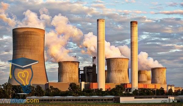 موضوع تعبير عن كيفية المحافظة على البيئة من التلوث