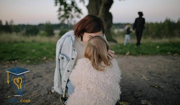 موضوع تعبير عن بر الوالدين للصف الثانى الاعدادى