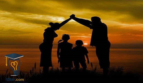 تعبير عن حب الوطن بالعناصر والمقدمة والخاتمة قصير