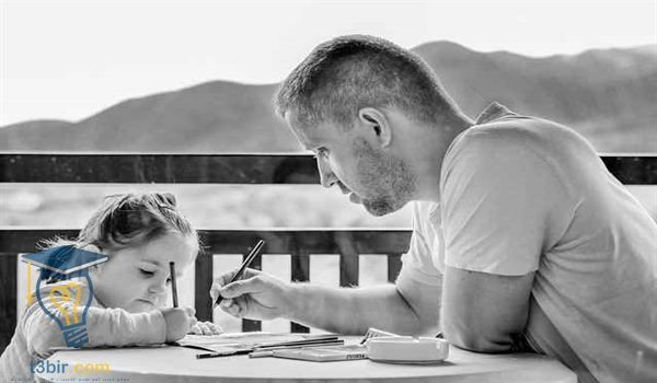 كيف اكتب موضوع تعبير عن فضل الوالدين