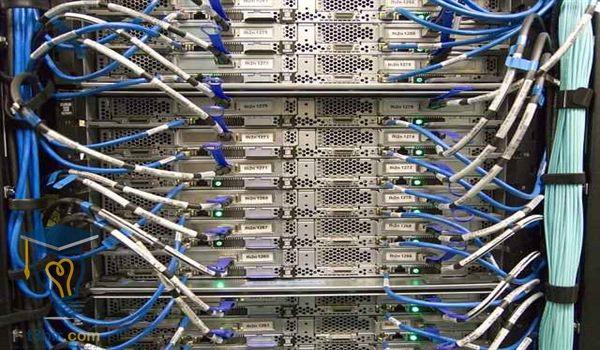 بحث عن شبكات الحاسب السلكية واللاسلكية