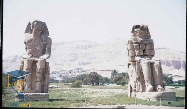 تعبير عن السياحه في مصر كامل
