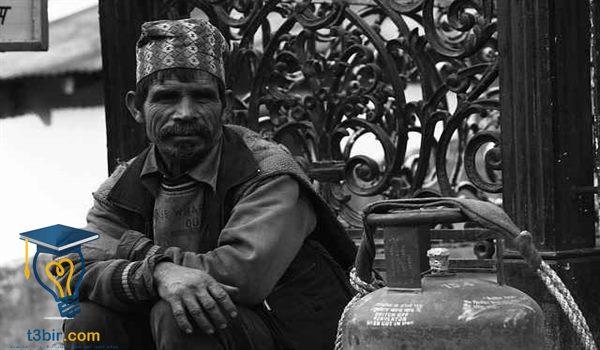 بحث عن البطاله في دول الخليج