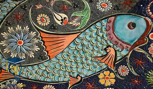 خاتمة بحث عن الاسماك