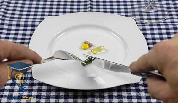 بحث عن المخدرات قصير