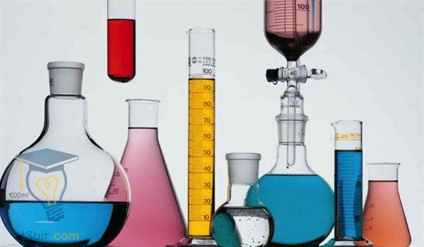 بحث عن البوليمرات واستخدامها
