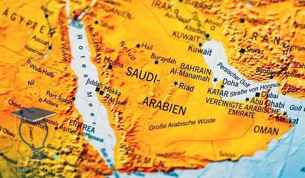 بحث عن الملك سعود بن عبدالعزيز قصير
