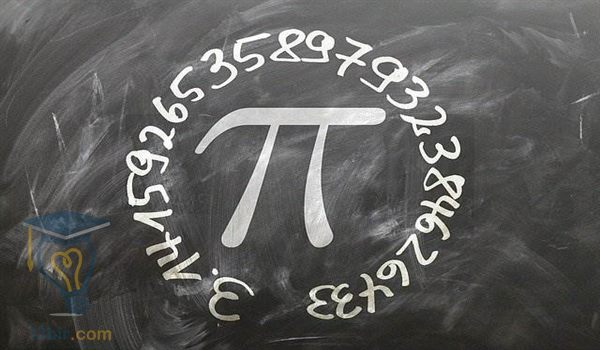 بحث لمادة الرياضيات اول ثانوي مقررات
