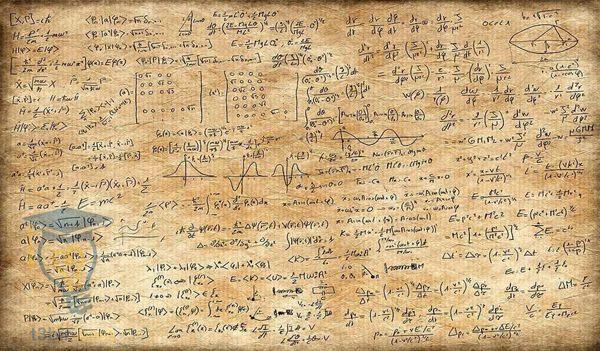عن علم الفيزياء