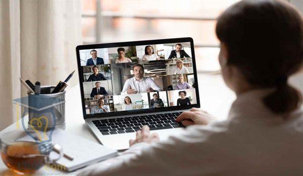 بحث عن الخدمات الالكترونية لمادة الحاسب