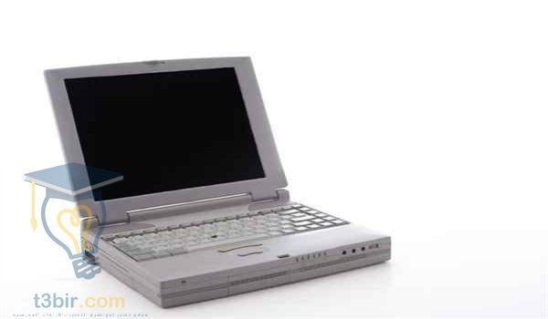 معلومات عن تقنية الحاسوب